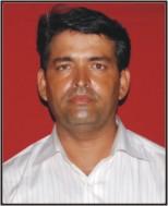 Hitendra Kumar Sharma