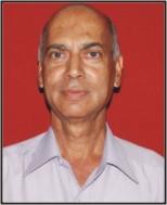 Madhu Sudan Sharma