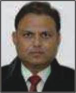 Mahendra Bhardwaj