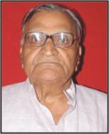 Mahendra K Sharma 198-2000