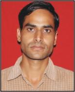 Mahendra Singh 734-2010