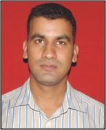Mahesh Pareek