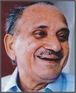 Manohar Prabhakar