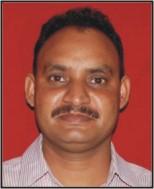 Manoj Kumar Mahrda 309-2004