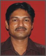 Manoj Kumar Udaiwal