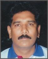 Manoj Sharma 236-2002
