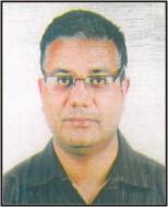 Mohd. Ikbal