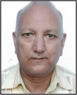 MoolChand Agarwal