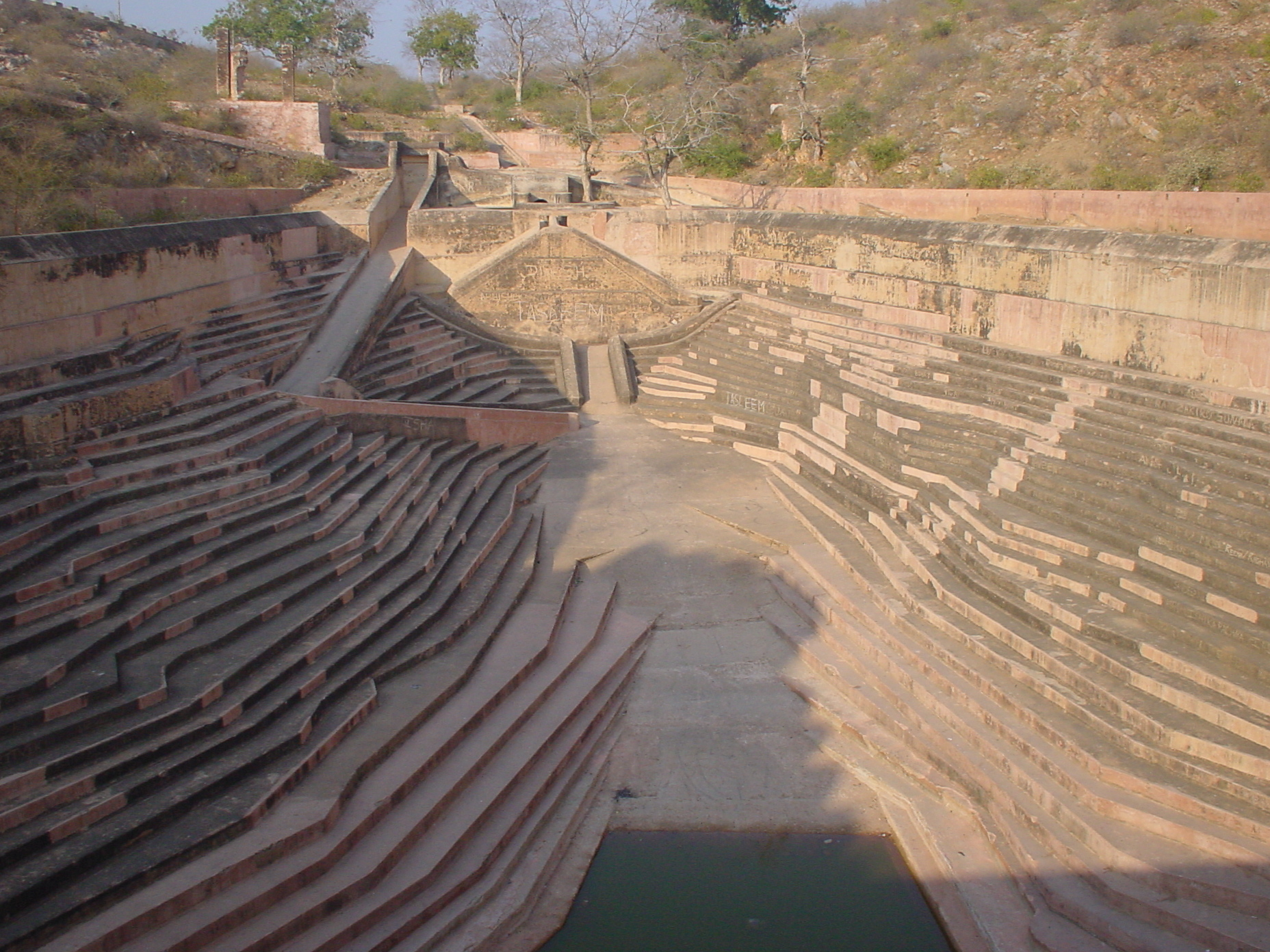place-of-rang-de-basanti-shut-nahargarh-fort