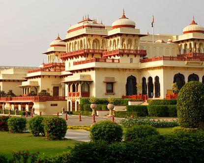 Rambagh_palace_jaipur4