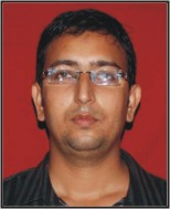 Sandeep Dahiya