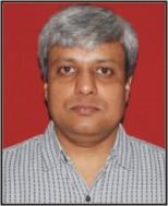 Sanjay Bohara