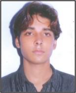Sanjay Kumawat