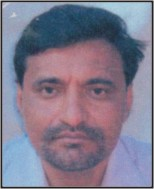Sanjay Nigam