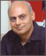 Sanjeev Shrivastav