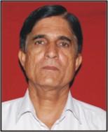 Satya Narayan Patel