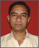 Satyanarayan Gautam