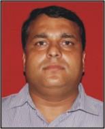 Satyendra Singh Choudhary