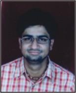 Sayog Jain 382-2005