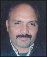 Sharwan Kumar Sharma