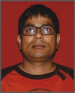 Shrikant Tripathi