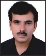 Shripal Singh Shaktawat