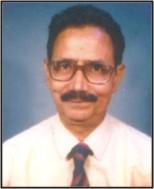 Sitaram Sharma 272-2003