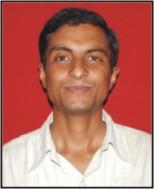 Subhash Bansal