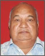 Subhash Kumawat