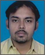 Sudhanshu Saraswat