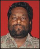 Sunil Sharma 241-2002