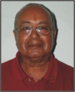 Surendra Jain paras