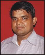 Surendra Kumar Mohan Puriya