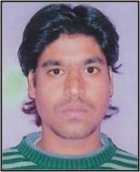 Surendra Saini