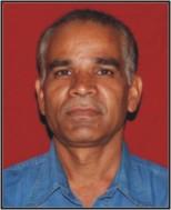 Suresh Sharma 177-2000
