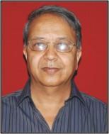 Suresh Singvi