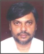 Tribhuwan Singh Yadav