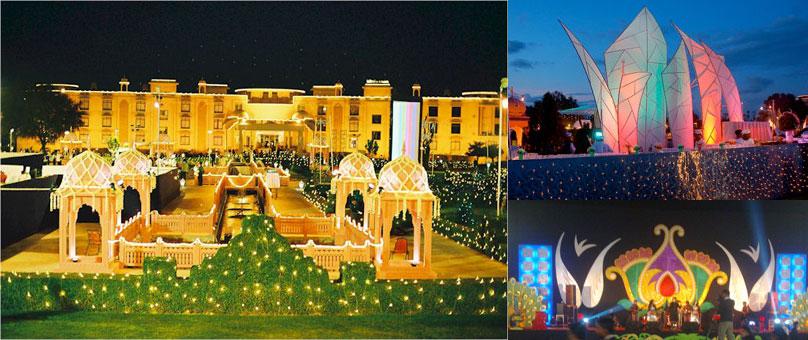 gold palace jaipur