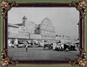 old-jaipur