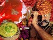 trip to Jaipur