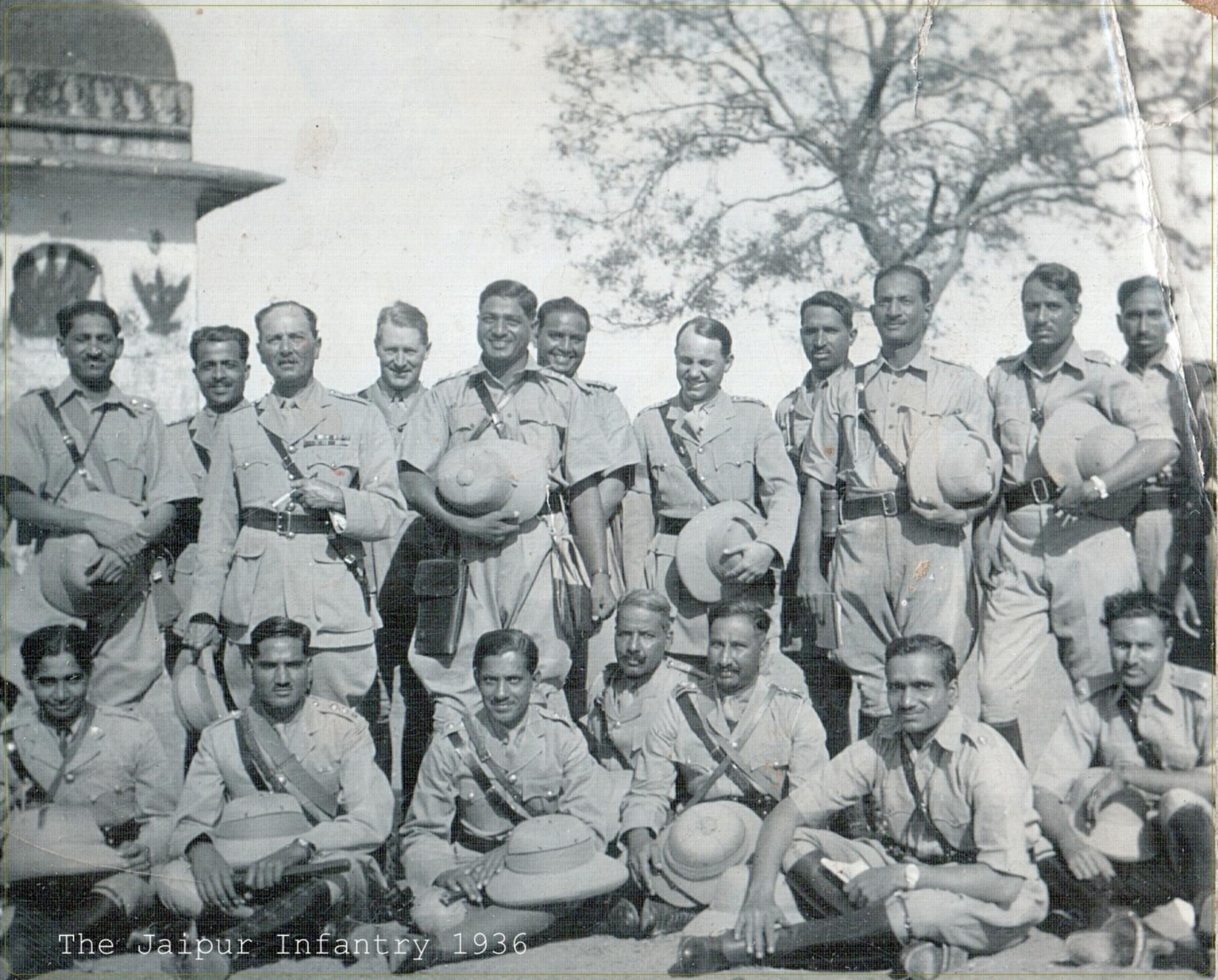 WIK_1936_The-Jaipur-infantry