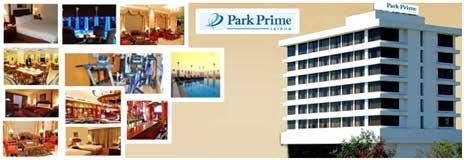 Hotel-Park-Prime
