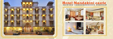 hotel-mandakini-castle