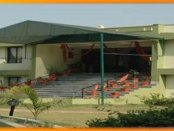 hotels in bharatpur