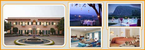 The-Gateway-Hotel-Ramgarh-Lodge,-Jaipur