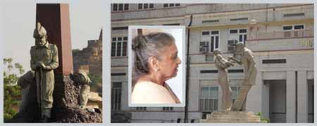 Usha-Rani-Hooja