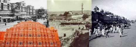 Vidyadhar-Bhattacharya