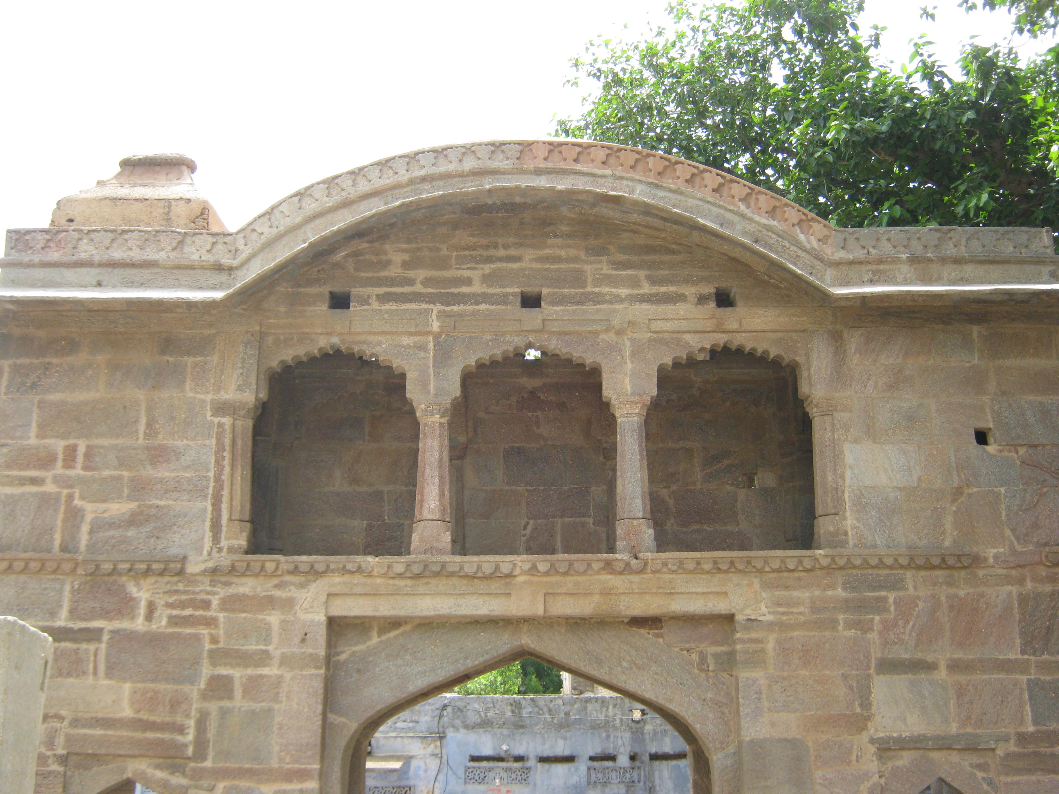 pipa ji temple-19