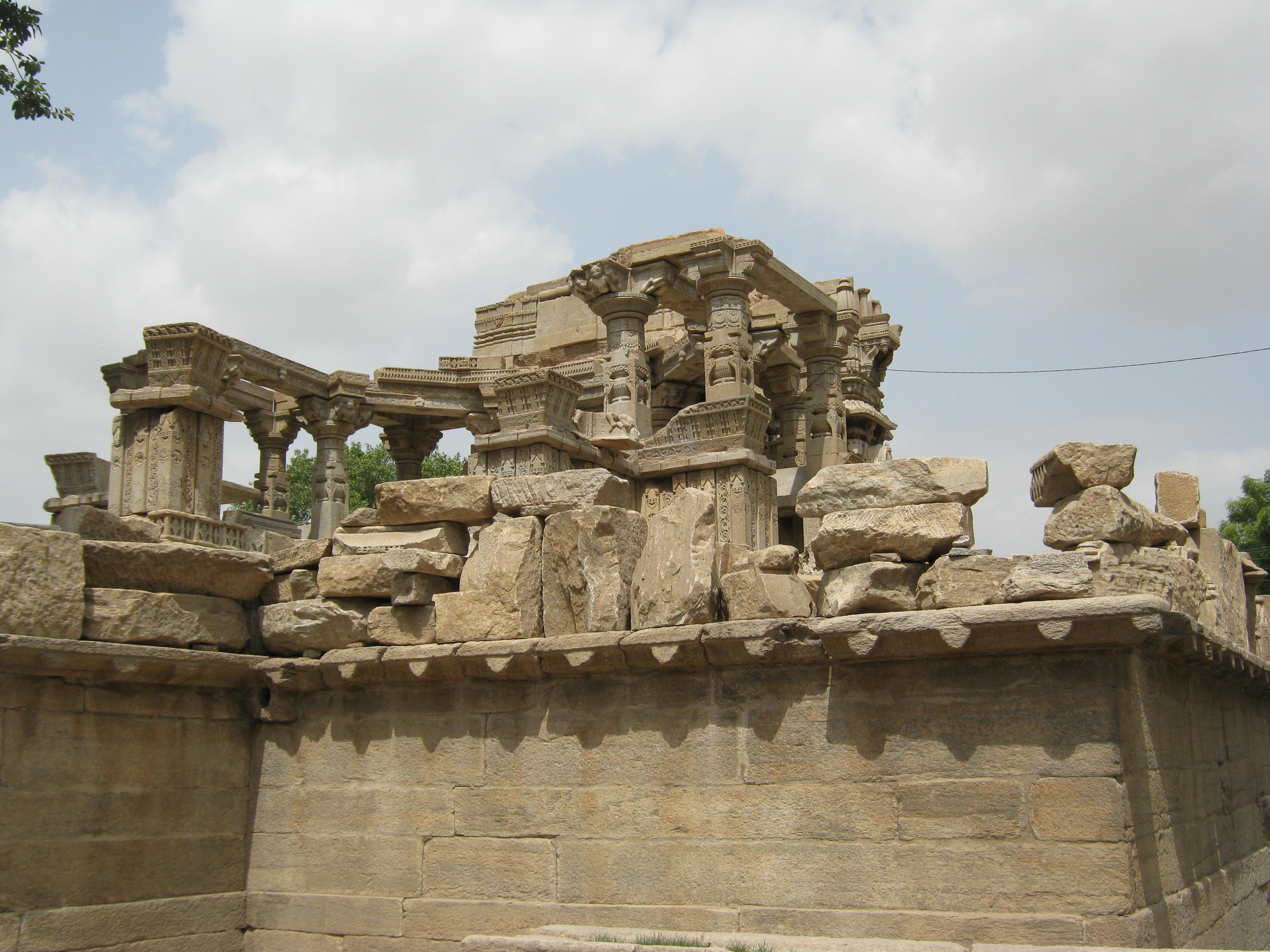 pipa ji temple-21