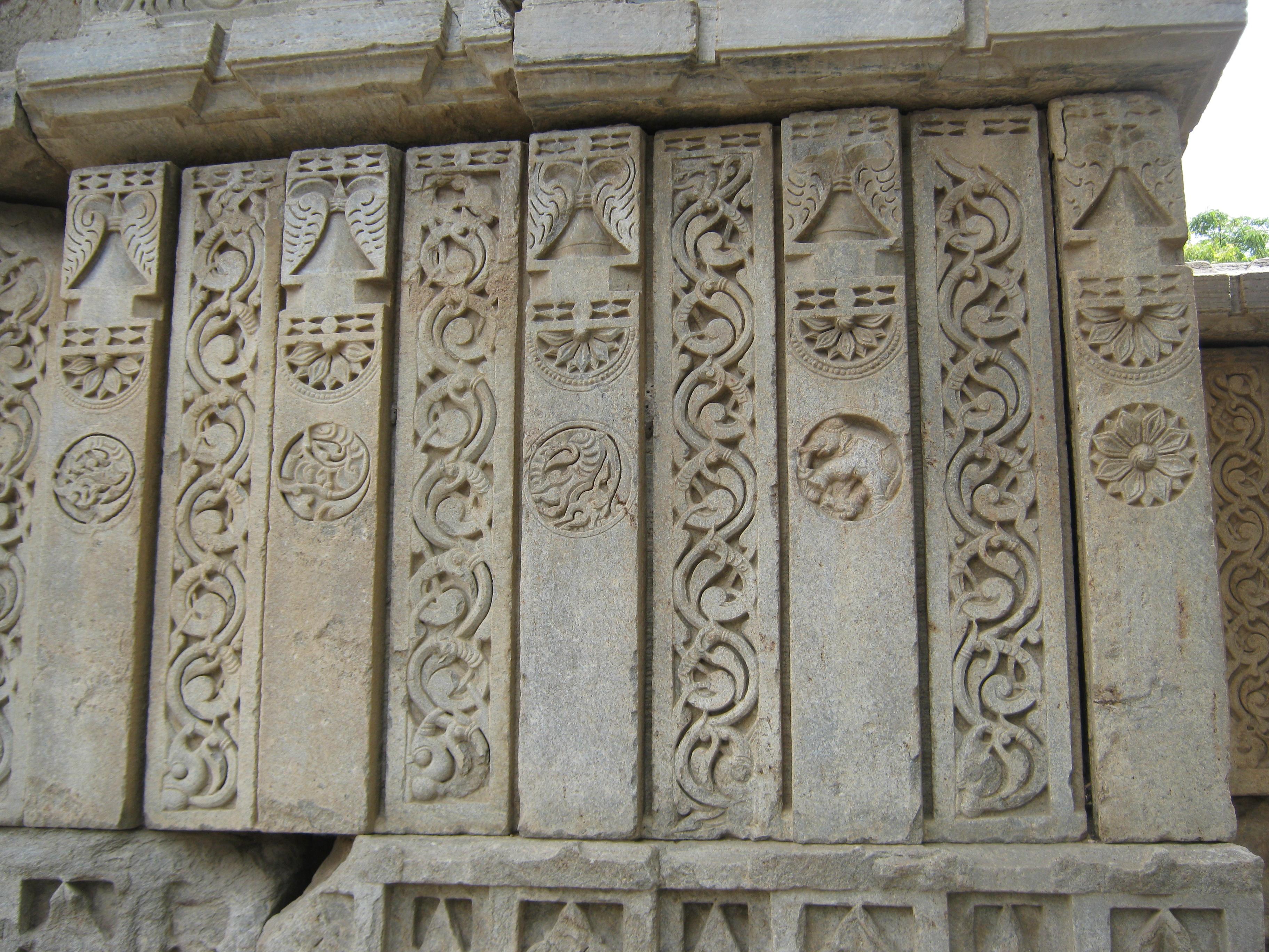 pipa ji temple-24